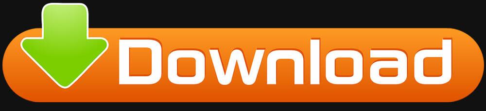 Download Aplikasi Joker