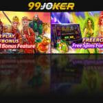 www joker123 net