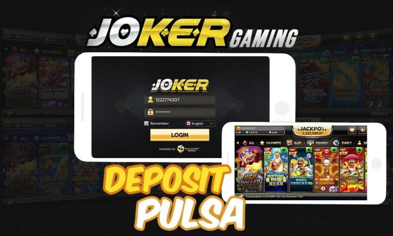 Joker-Online-Deposit-Pulsa-768x461.jpg