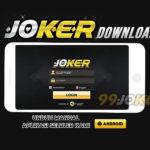 Joker123 Download APK Joker123 Android