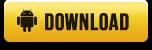 download joker123 slot