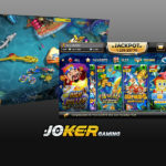 Slot Joker99