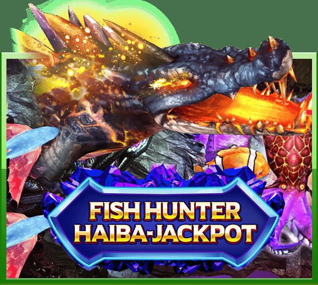 tembak-ikan-jackpot