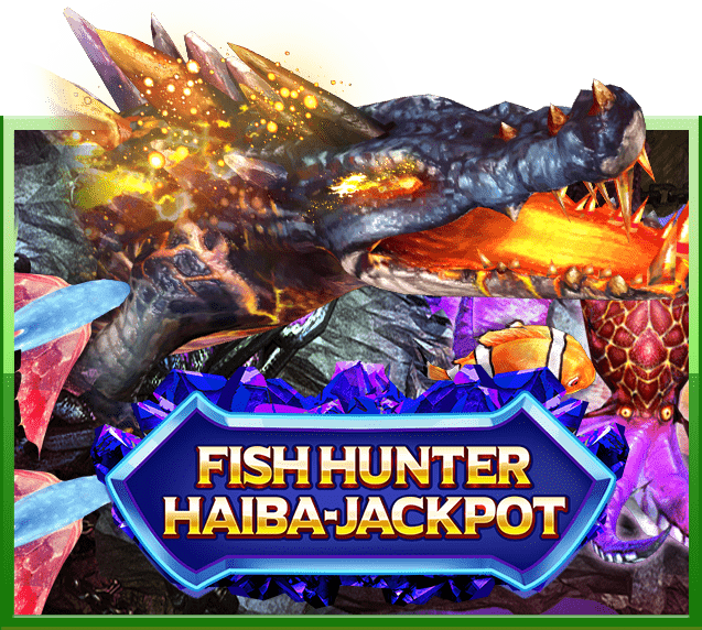 slot joker online tembak-ikan-jackpot