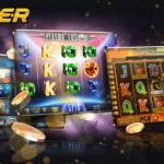 Agen Slot Joker Terbaru