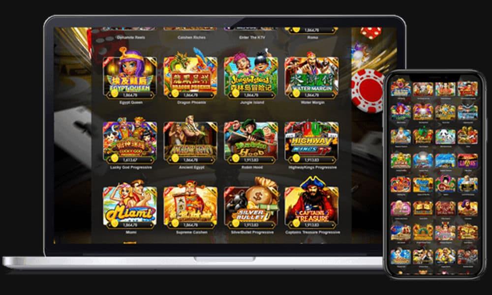 Tips Bermain Mudah Joker Slot Gaming Online